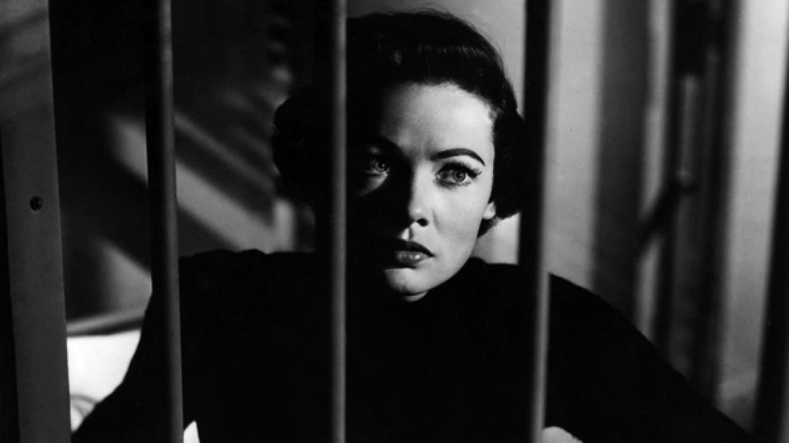 A LADRA (1949): A natureza envolvente do cinema de Otto Preminger