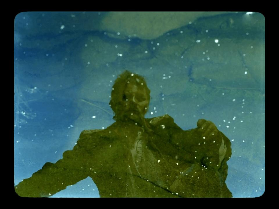 A fantasia restauradora de JAUJA (2014)