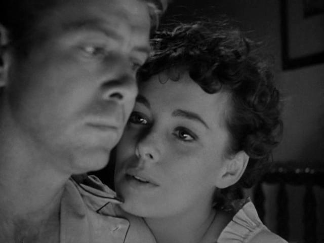 O realismo sombrio de CIDADE TENEBROSA (1953)
